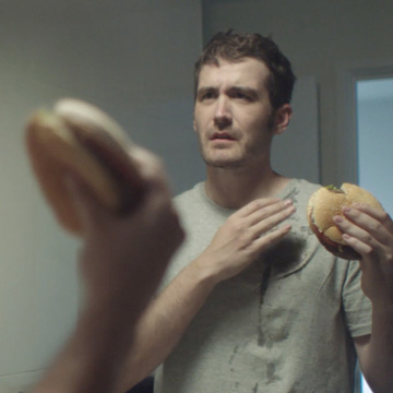 mac_drink_drive_burger_360x360_f2